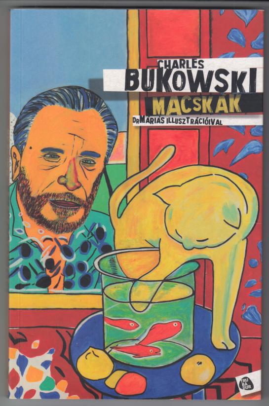 bukowski.png