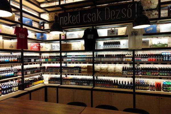 beerbox_dezso.jpg