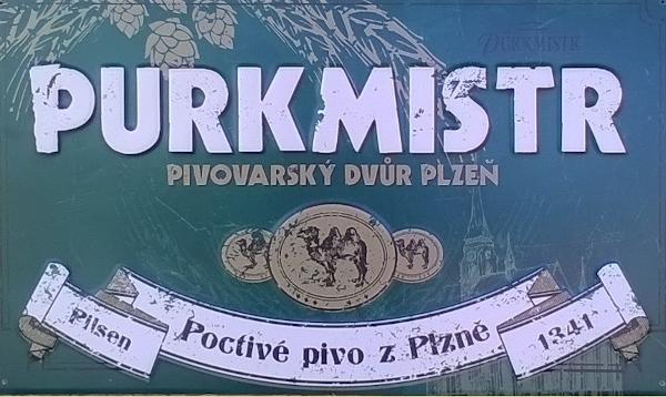 purkmistr.jpg