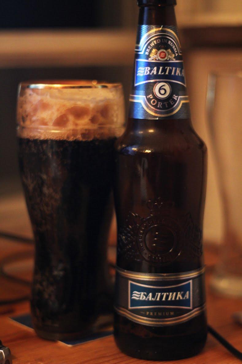 baltika_6.jpg