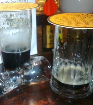 whisky.beer.jpg
