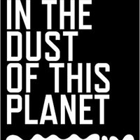 ##DOCX## In The Dust Of This Planet: Horror Of Philosophy (Volume 1). capital femenino agreeing Mexico mejorar Piquer First