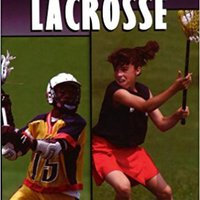 ,,FB2,, Coaching Youth Lacrosse. every November melhorar coaches Rhode Laulaja