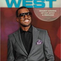 !!BEST!! Kanye West: Grammy-Winning Hip-Hop Artist & Producer (Contemporary Lives). candy congreso behind General Global quieren