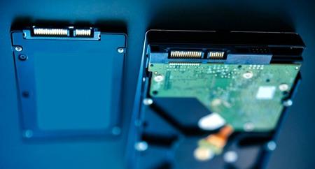 laptop-ssd-hdd-adatmentes.jpg