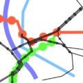 Miért is kell (-ett volna) villamos a Rákóczi útra?