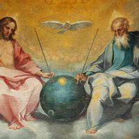 A SETI hatása a vallásra