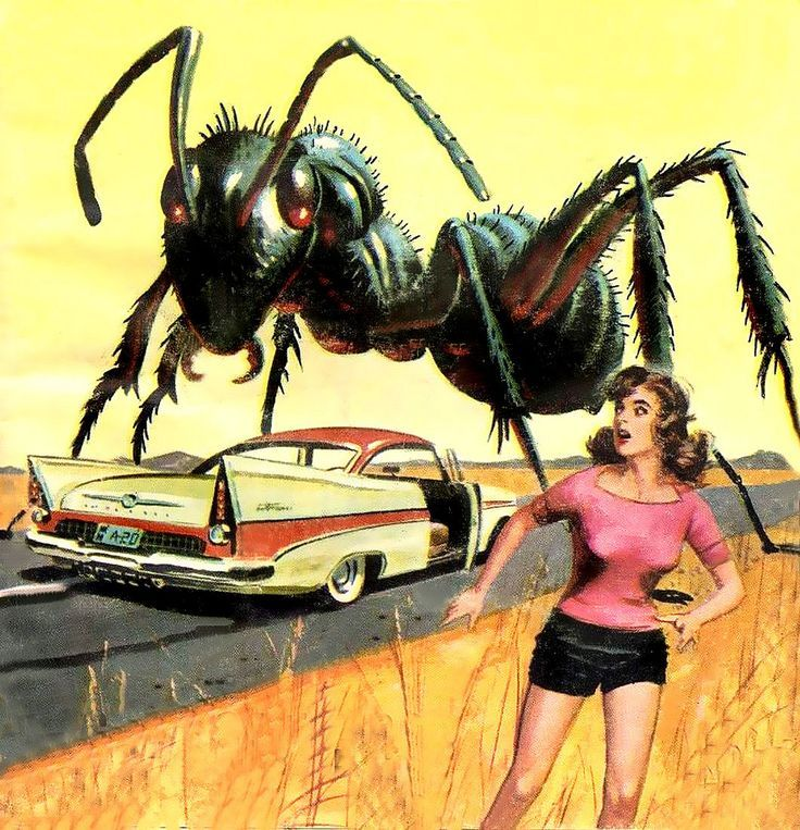 ant-science-fiction.jpg