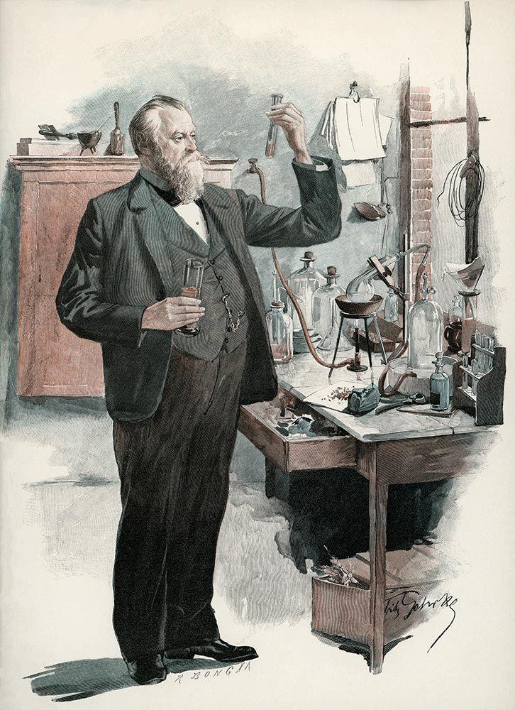 chemist-vintage-illustration.jpg