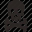 danger-ic.png