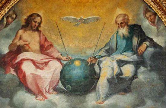 glorification-of-the-eucharist.jpg