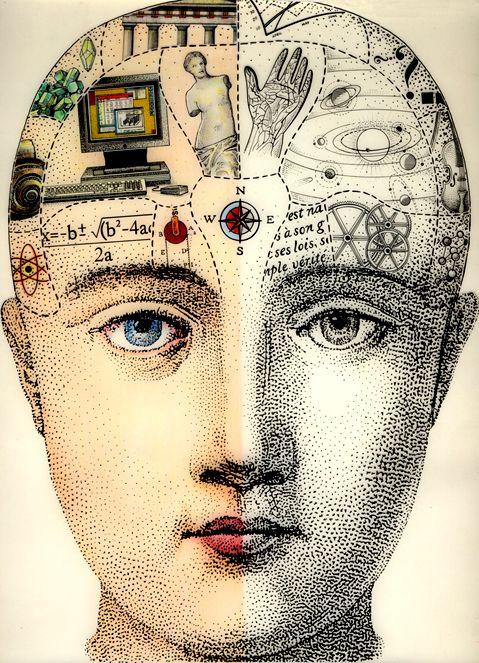 right-brain-the-brain.jpg