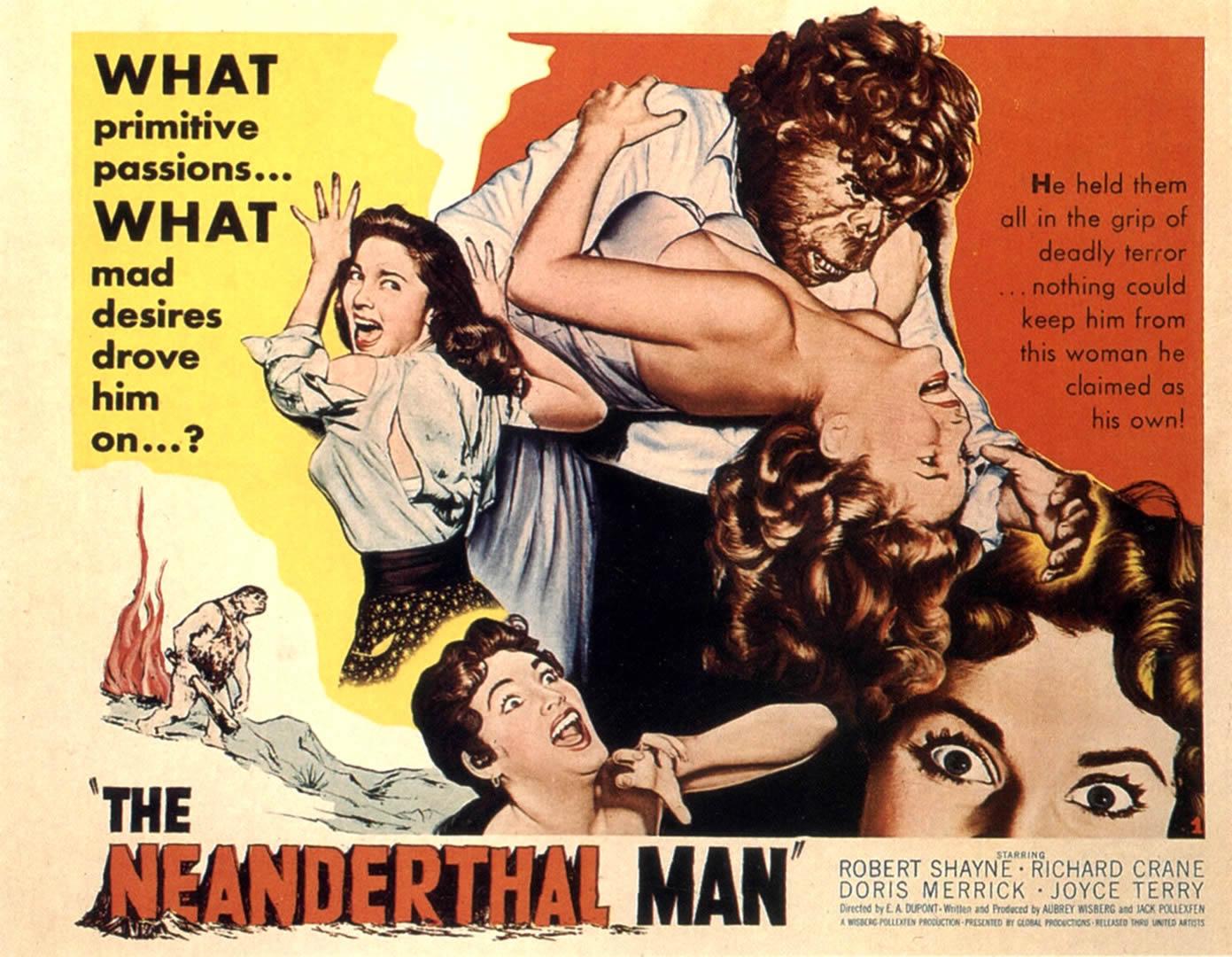 the-neanderthal-man.jpg