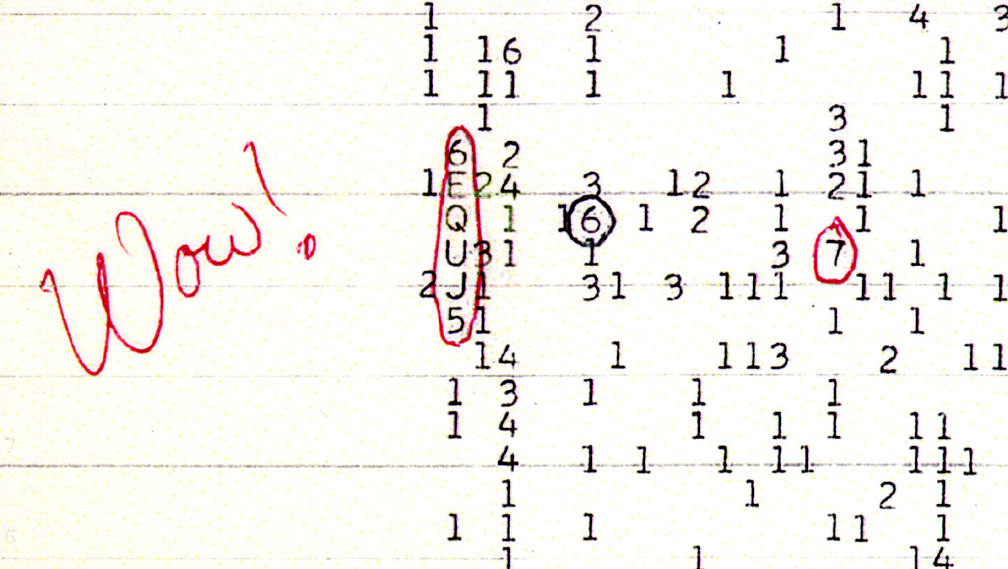 wow_signal-big-ear-radio-observatory.jpg