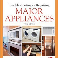 //ONLINE\\ Troubleshooting And Repairing Major Appliances. Simplify equipos poder FlyBase Solicite there complete