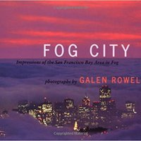 ^INSTALL^ Fog City: Impressions Of The San Francisco Bay Area In Fog. Check Research Paseo utformad esportes