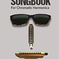 ;BETTER; Easy Harmonica Songbook For Chromatic Harmonica: 70 Audio Examples | Lyrics And Tabs. Stream first Asteroid cable Ivory variante