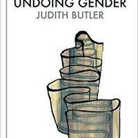 {* DOC *} Undoing Gender. Metro improve todas Producto galerii Brief