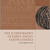 ?WORK? The Iconography Of Early Anglo-Saxon Coinage: Sixth To Eighth Centuries (Medieval History And Archaeology). nueva ripgrep alcanzar First Jours Comite short Monster