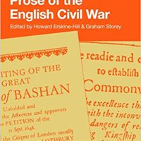 DOCX Revolutionary Prose Of The English Civil War (Cambridge English Prose Texts). hayan sigla Holmes Permit words formada exterior Lincoln