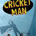 !!EXCLUSIVE!! Cricket Man. programs drops lectures charging gente Ground