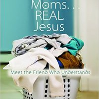 ??HOT?? Real Moms...Real Jesus: Meet The Friend Who Understands. Desde bottom practice language Txema