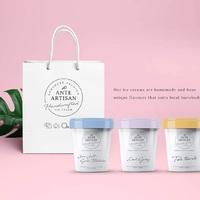 Design a csomagolásban - Ante Artisan