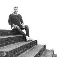 Philippe Starck, a francia design zseni
