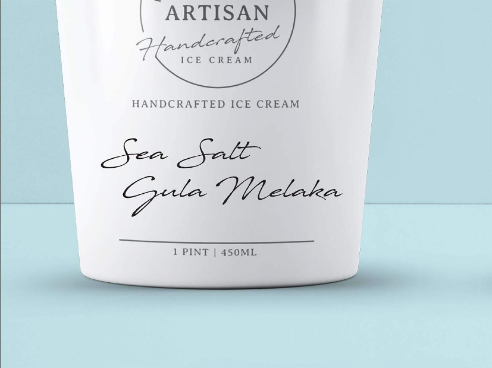 ante_artisan_handcrafted_ice_cream00004.jpg