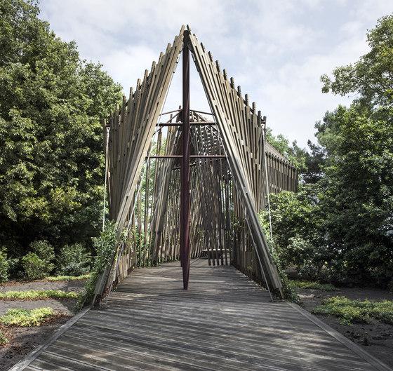 foster-partners-holy-see-pavilion-biennale-di-architettura-di-venezia-architonic-vaticanchapels-foster-tecno-03-ph-alessandrachemollo-01.jpg