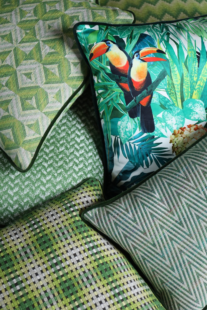 interior-design-trends-2018-tropical-prints-10.jpg