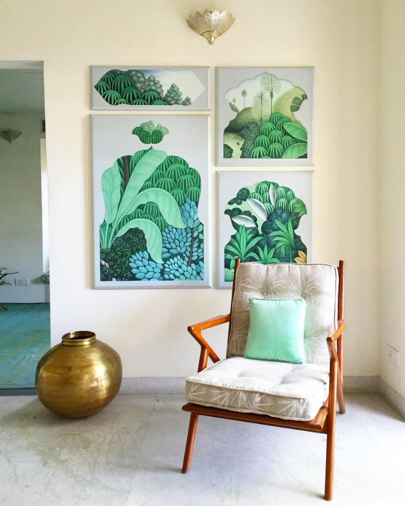 interior-design-trends-2018-tropical-prints-1_0.jpg