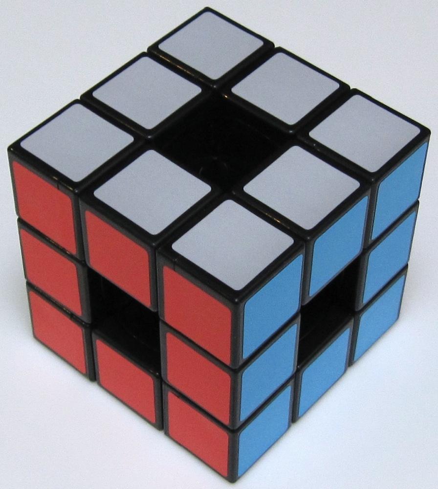 Rubik3x3x3VoidPhoto.jpg