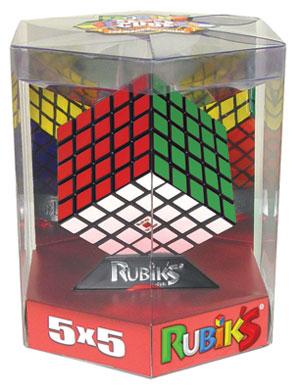 Rubik_Kocka_5x5__4b0f82ab5ef5a.jpg