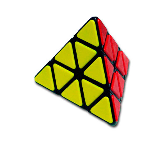 Unique-Rubiks-Cubes-03-Pyramid-Cube.jpg
