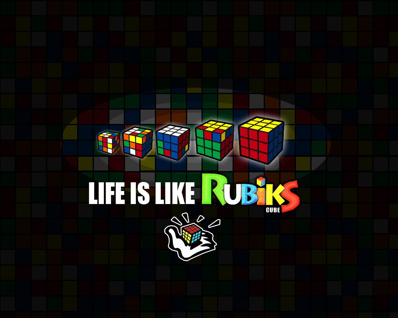 rubik_1.jpg