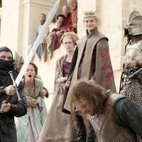 A Trónok Harca 16 legsokkolóbb, legmeglepőbb jelenete