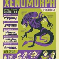 Hogy öljünk meg egy xenomorfot?