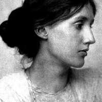 Virginia Woolf, avagy egy asszony élete esszékben