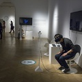 Még egy heted van, hogy megnézd Budapest legjobb kiállítását