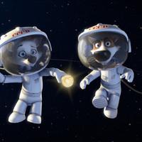Űrkutyák és időutazók, avagy társak, akik nélkül a sci-fi se lenne igazi II. rész