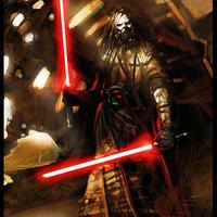 Az igazi veszély a Star Wars univerzumban