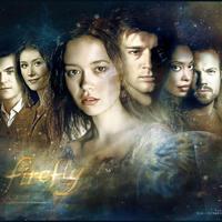Rövidhír: A Firefly is visszatérhet?