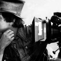 5 sci-fi film, melyek Spielberg kézjegyét viselik