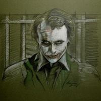 Köztünk élnek! - 5 híres pszichopata