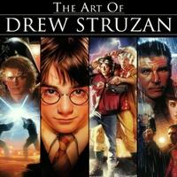 Előzetes: Drew - The Man Behind The Poster