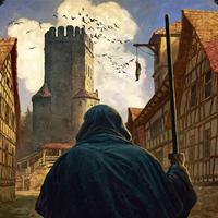 Inkvizítorok: a kín prófétái