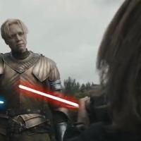 Rajongói alkotások, avagy lézerkard párbaj és fanartok Westeroson