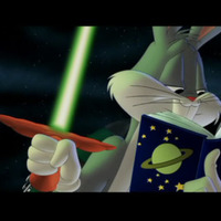Nyulak háborúja - Rágcsálóevolúció a Star Wars világban húsvét kapcsán
