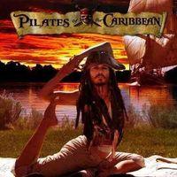 Pilates of the Caribbean